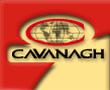 Cavanagh ~ Coca-Cola International Collection